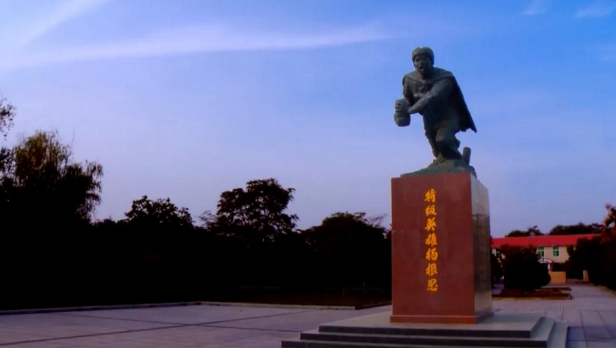 """墨子、嫦娥、麒麟……这些尖端科技符号,5000年中华文明皆有""""回响"""""""