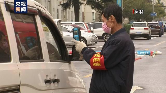 淮南6家企业上榜安徽省制造业高端品牌培育企业名单