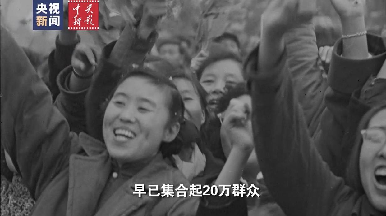 滁州發布通告 涉及疫情防控期間春節文明祭祀