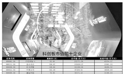 图解:《湖北省土地征收工作程序暂行规定》 政策解读