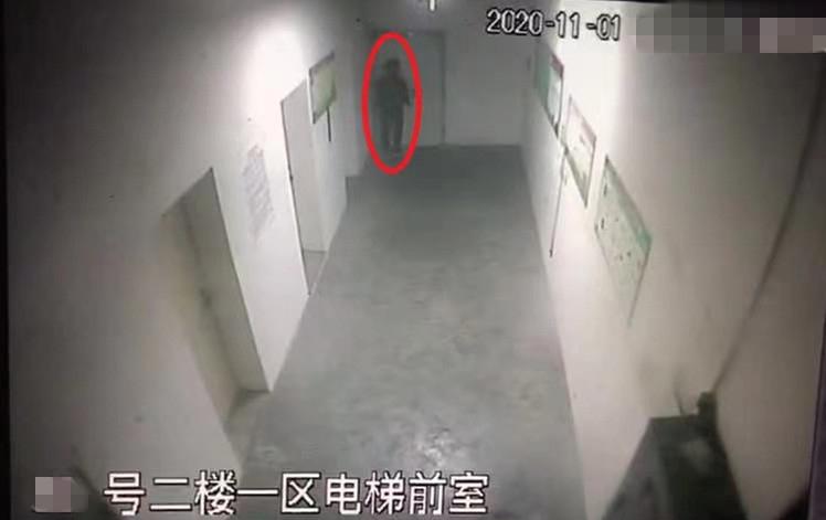 生意社:11月9日浙江锦事达锦纶6-DTY报价动态