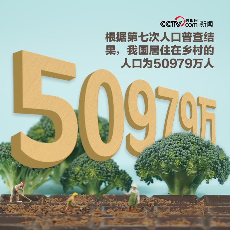 自豪!中国产粮能力有多强
