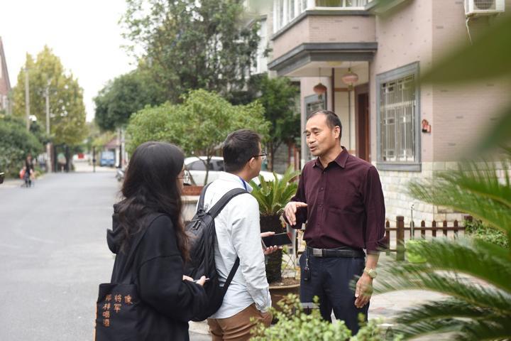"""男子受重伤急需""""熊猫血""""追踪:10人已""""撸袖""""献血"""