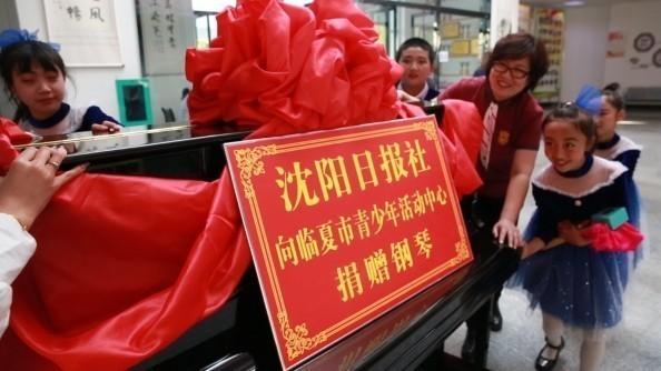 生意社:11月17日华东地区苯乙烯市场动态