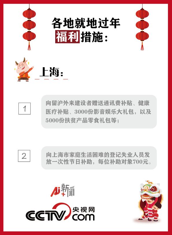 生意社:12月4日华东地区聚合MDI市场窄幅下探