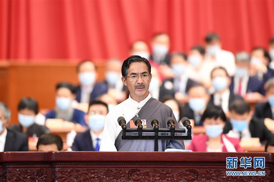 孙裕主持召开国有企业改革发展暨项目谋划专题会议